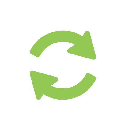 macroview-website_services-20