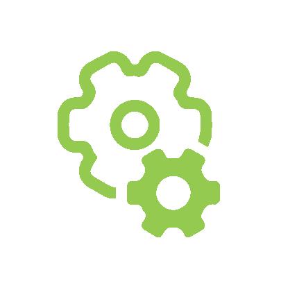 macroview-website_services-03