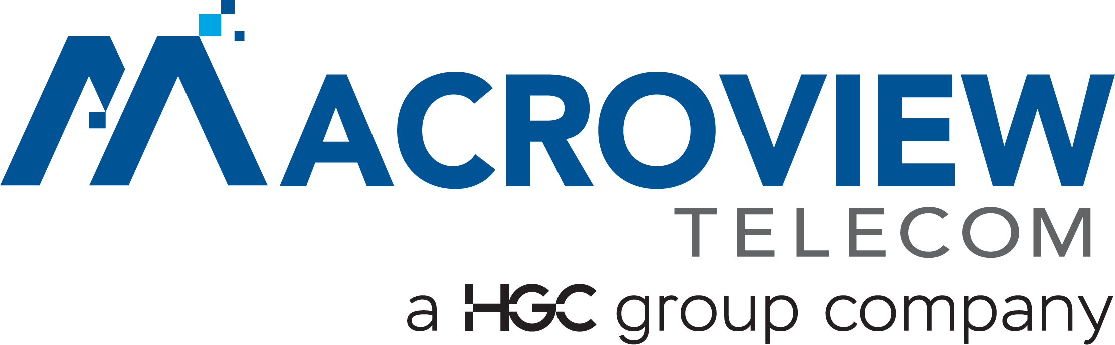 Macroview Telecom Group