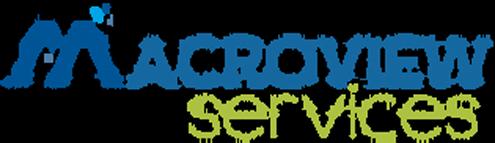macroview-services-obunny2i6uleii1sxvgerbg7y1j8nqcpv8hwqypmj2